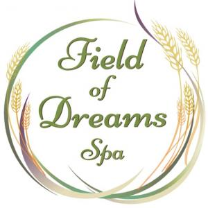 Field of Dreams Spa