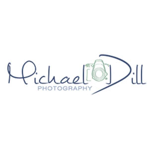 Michael Dill Photography