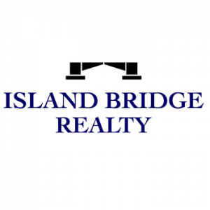 Island Bridge Realty